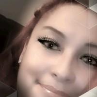 Tina lucero's photo
