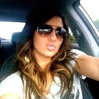 Angelina_Melody's photo
