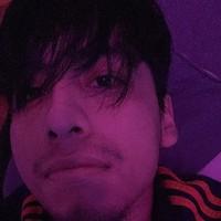 Tom 's photo