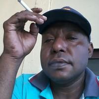 Noak Demetouw's photo