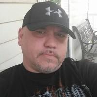 Derricktoms's photo