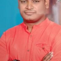 Babu's photo