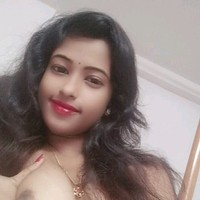 nude hot arzoo cam show's photo