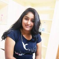 Avantika Kumari's photo