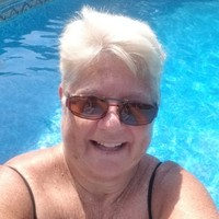 Deborah lynn's photo