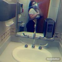 babygirll's photo
