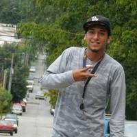 Nick 's photo