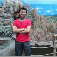 Oniph's photo