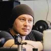 Finlandbynight's photo