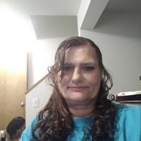 Toni's photo