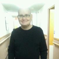 Davy Duncan's photo