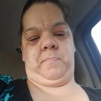 Irma Vargas's photo