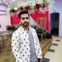 shehroz 's photo