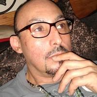 orejasx4's photo