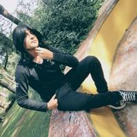 Lucas Daniel's photo