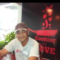 Shyam 's photo
