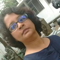 LalithaNemmara's photo