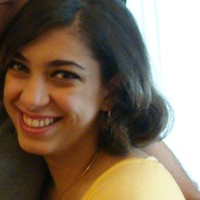 khalida's photo