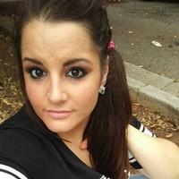 Antoinette's photo