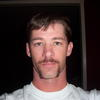 smokeater200608's photo
