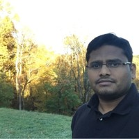 nagarjun1478's photo
