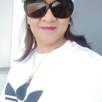 kaye's photo
