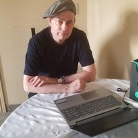 christopher richard nelson's photo