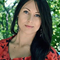 isabella's photo