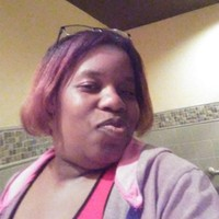 Nikki0033's photo
