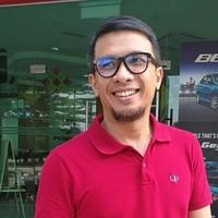 aboy76's photo