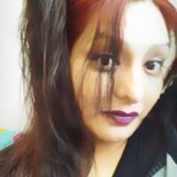 Lana_23's photo