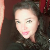 JennyRoDe's photo