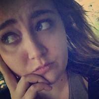 Kylielovebug's photo