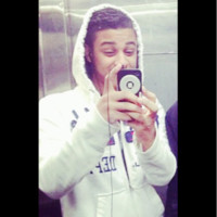 ayman_ep's photo