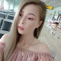 Trương Thị như viên's photo