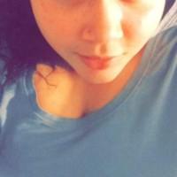 NinaMG's photo