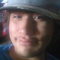 Scotty96bill's photo
