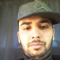 yasser's photo