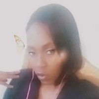 Monique jones's photo