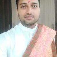 Mingle2 Kolkata dating diabetes online dating