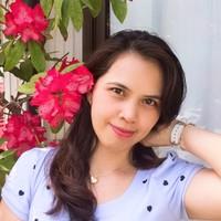 liza10's photo