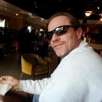 jbone's photo