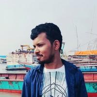 BLsajib's photo