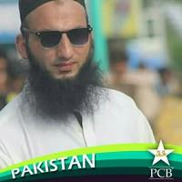 zulkifal khan's photo