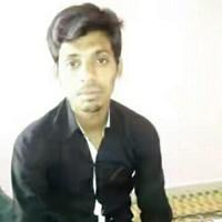 Asjai0007's photo