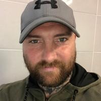 Beard_tattoos's photo