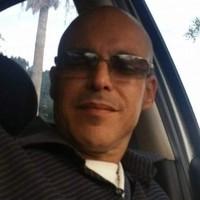 MrJavi's photo