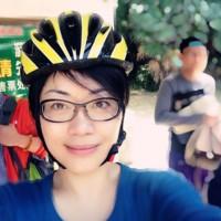 Yuchen182's photo