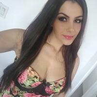 Anabella4342's photo
