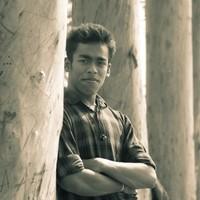 satadru's photo